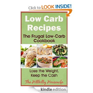 frugal-low-carb-cookbook