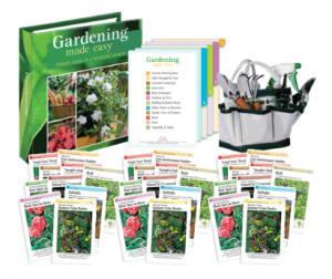 garden-set