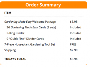 gardening-made-easy-welcome-package
