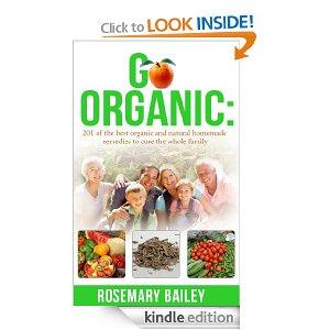 go-organic