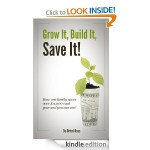 How One Family Saves $11,000 Each Year FREE for Kindle!