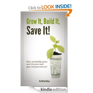 grow-it-build-it-save-it