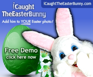 i-caught-the-easter-bunny