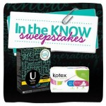 Walgreens instant win game: win $25 gift cards!