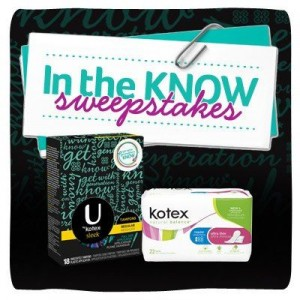 in-the-know-sweepstakes