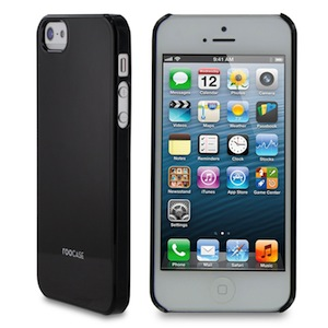 iphone-5-roo-case