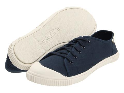 Best Shoe Deals This Weekend