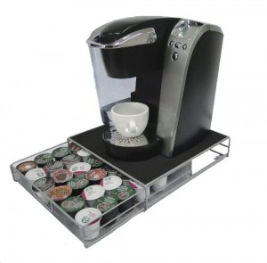 keurig-k-cup-storage-drawer
