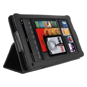 kindle-fire-case