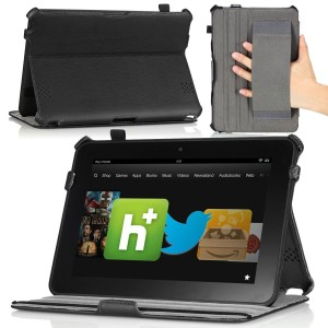 kindle-fire-hd-case