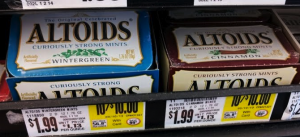 kroger-altoid-sale
