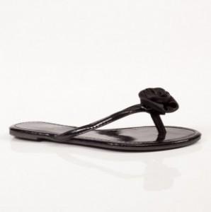 ladies-sandals