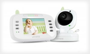 levana-video-baby-monitor