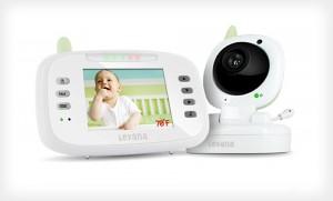 levana-video-baby-monitor