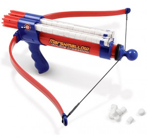 marshmallow-shooter