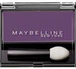 maybelline-eye-shadow