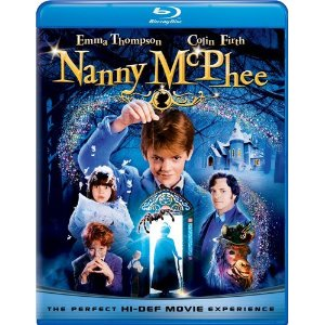 nanny-mcphee-blu-ray