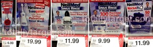 neilmed-products