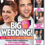OK! Magazine just $9.99 per year!