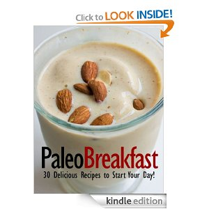 paleo-breakfasts