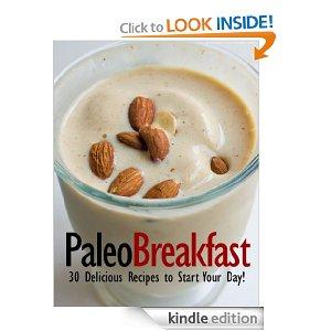 paleo-breakfasts