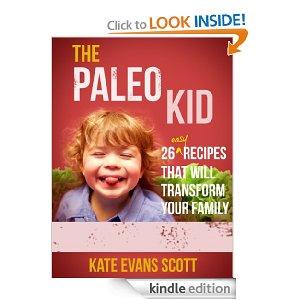 paleo-kid
