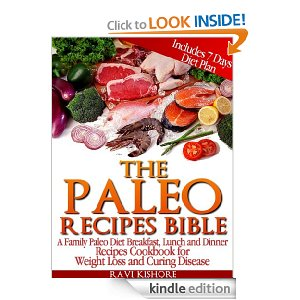 paleo-recipes-bible
