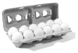 Printable eggs coupon