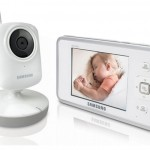 Video Baby Monitor for as low as $49.99 shipped!