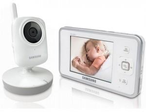 samsung-video-baby-monitor