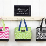 Scout by Bungalow Bags 50% off!