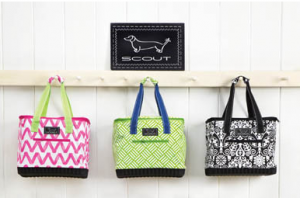 scout-bungalow-bags