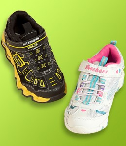 skechers-footwear-sale