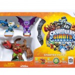 Skylanders Giants Starter Pack as low as $37.99 SHIPPED!