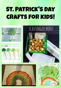 st-patricks-day-crafts-for-kids