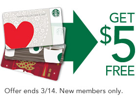 starbucks-free-gift-card