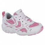 Stride Rite Shoe Sale: save up to 51% off!