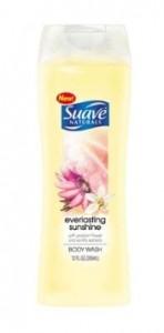 suave-body-wash