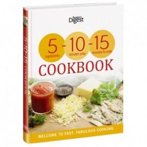 taste-of-home-cookbook-sale