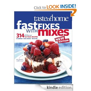taste-of-home-fast-fixes-with-mixes