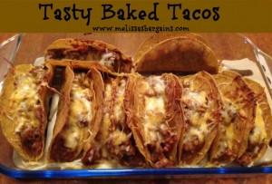 tasty-baked-tacos