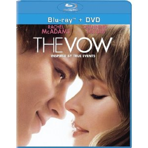 the-vow-blu-ray