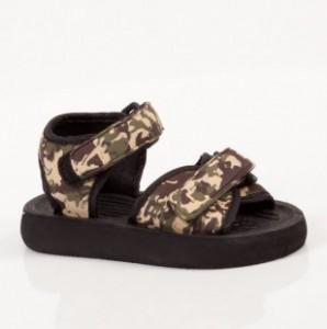 totsy-boys-sandals