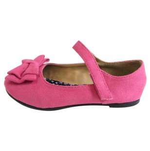 totsy-footwear-sale