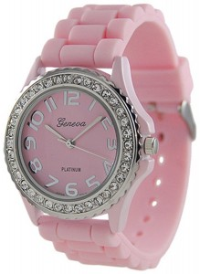 womens-geneva-watches