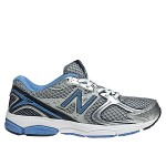 Women's New Balance Running Shoes only $24.99 SHIPPED!