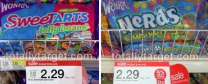 wonka-easter-candy-target