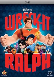 wreck-it-ralph-dvd