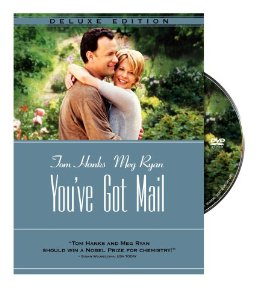 youve-got-mail-dvd