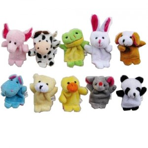 10-pc-finger-puppets